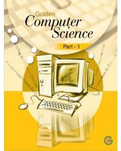 Golden Computer Science Part -1