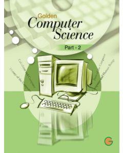 Golden Computer Science Part -2