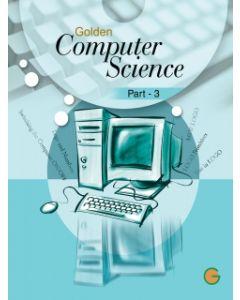 Golden Computer Science Part -3