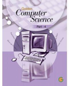Golden Computer Science Part -4