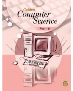 Golden Computer Science Part -5