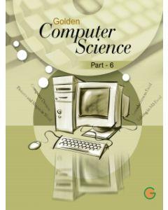 Golden Computer Science Part -6