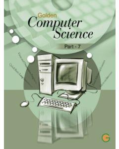 Golden Computer Science Part -7