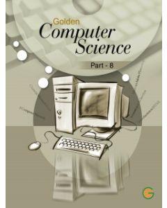 Golden Computer Science Part -8