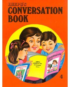 Deepu's Conversation - 4