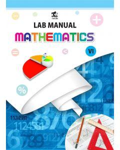Orson Mental Mathematics - 6