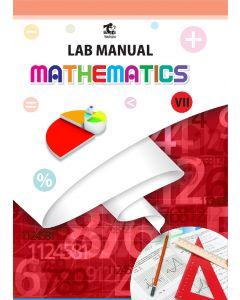 Orson Mental Mathematics - 7