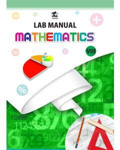 Orson Mental Mathematics - 8