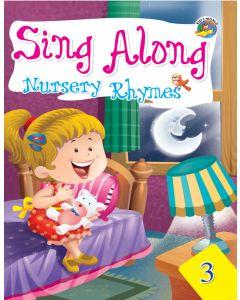 Sing Along Nursery Rhymes-3