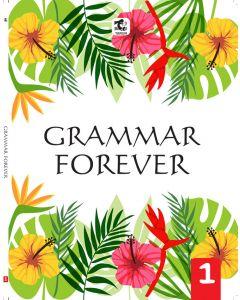 Grammar Forever-1