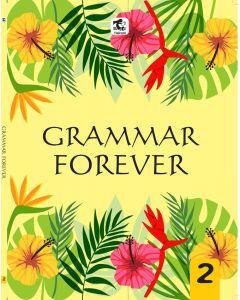 Grammar Forever-2
