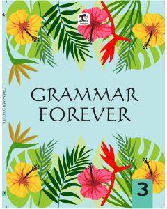 Grammar Forever-3
