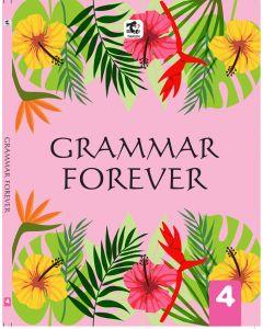 Grammar Forever-4