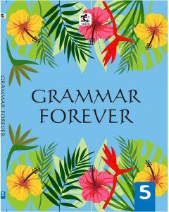 Grammar Forever-5