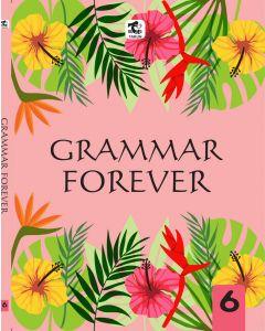 Grammar Forever-6