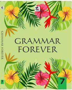 Grammar Forever-7