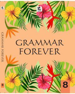 Grammar Forever-8