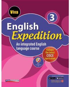 English ExpEdition - 2019 Edition - 3