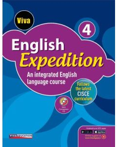 English ExpEdition - 2019 Edition - 4