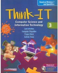 Think IT 2019 Edition - 3