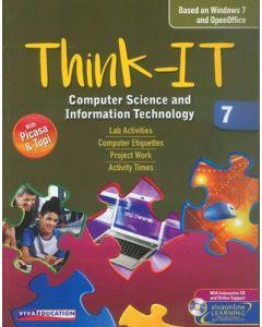 Think IT 2019 Edition - 7
