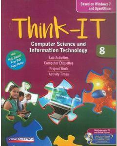 Think IT 2019 Edition - 8