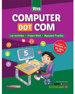 ComputerDot Com 2019 Edition - 5