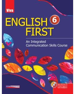 English First - 2018 Edition - 6