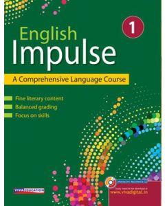 English Impulse 1