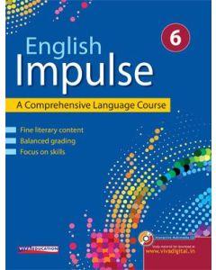 English Impulse 6
