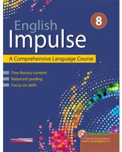 English Impulse 8