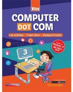 Computer Dot Com 2019 Edition - 3