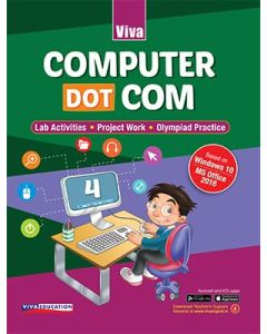 Computer Dot Com 2019 Edition - 4