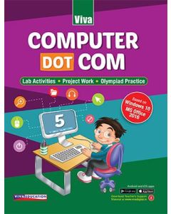 Computer Dot Com 2019 Edition - 5