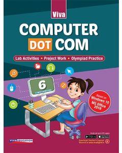 Computer Dot Com 2019 Edition - 6