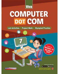 Computer Dot Com 2019 Edition - 7