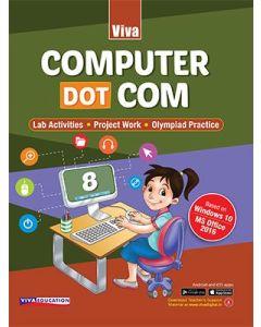 Computer Dot Com 2019 Edition - 8