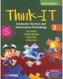 Think IT 2019 Edition - 2