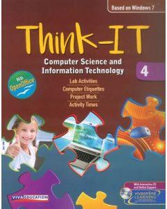 Think IT 2019 Edition - 4