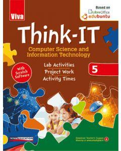Think IT 2019 Edition - 5