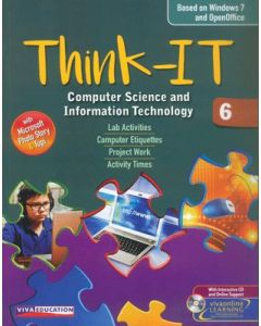 Think IT 2019 Edition - 6