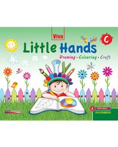 Little Hands C