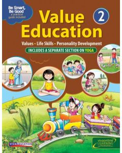 Value Education 2