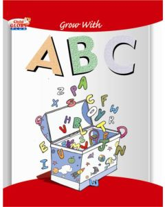 Grow with ABC