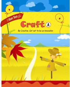 Craft A