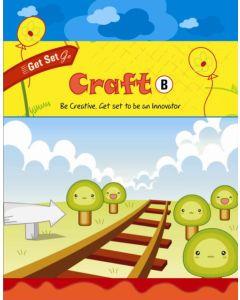 Craft B