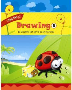 Drawing B