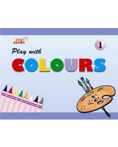 Play with Colours-1