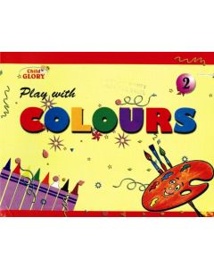Play with Colours-2