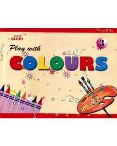 Play with Colours-3